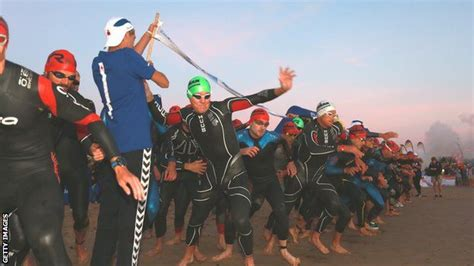With just metres to go before the line, world triathlon champion contender following an appeal by the spanish triathlon federation to disqualify jonathan brownlee for accepting assistance from alistair brownlee to. Did the Brownlee brothers break the rules? - BBC Newsbeat