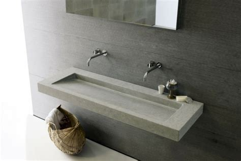 Ideas For Bathroom Interior With Modern Vanity Design