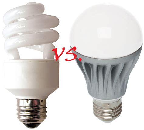 Вредны ли энергосберегающие лампы для здоровья обзор возможных рисков