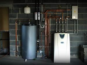 Pompe à Chaleur Plancher Chauffant Prix : pompe chaleur g othermique foralpes ~ Premium-room.com Idées de Décoration