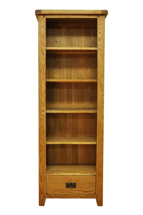 Narrow Bookcase by Best 25 Narrow Bookcase Ideas On