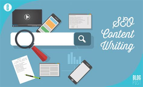 Seo Content Writing by How To Make Your Seo Caign Effective By Mastering The