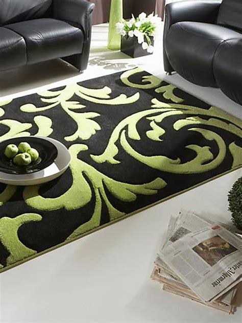 tappeti verdi tappeto salotto verde pannelli termoisolanti