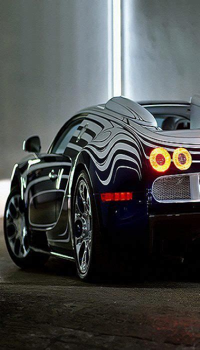 Is the manufacturer of the world's most powerful, fastest, most exclusive and most luxurious. Bugatti #beautiful #awsome #badass #iwanitsobad #buymeone #loveit | Best luxury cars, Sports ...