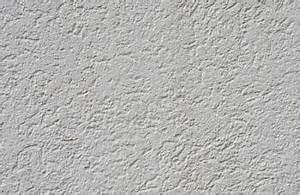 Kalkfarbe Auf Gipsputz : silikatputz nachteile top alter grober rauputz ohenze fotoliacom with silikatputz nachteile ~ Eleganceandgraceweddings.com Haus und Dekorationen