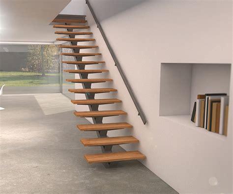 re d escalier pas cher vente d escaliers sur mesure en kit mobilier d 233 coration architecture c 244 t 233 tendance en paca