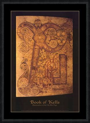 fantasy irelands celtic symbols guide
