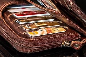 La Poste Ma Banque : ma french bank la poste pr pare le lancement de sa nouvelle banque ~ Medecine-chirurgie-esthetiques.com Avis de Voitures