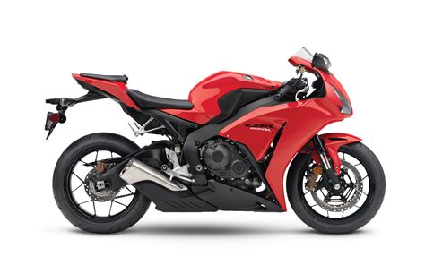 Cbr1000rr> Sports Bike For Total Control
