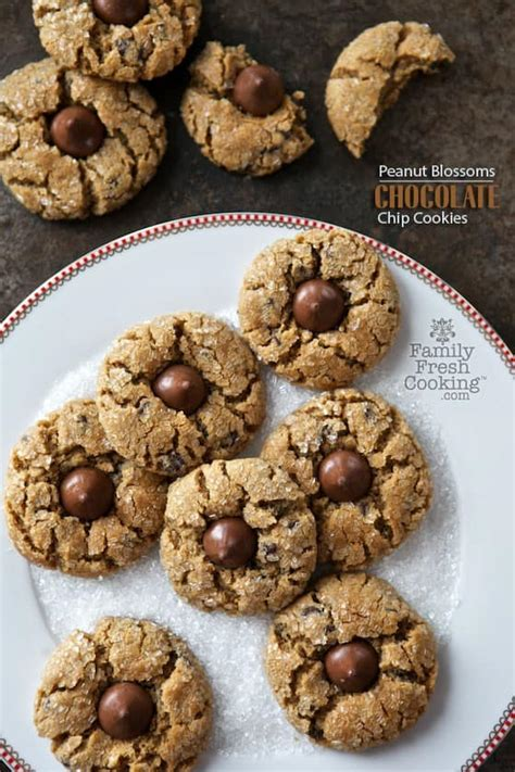 To do so, place baked, completely cooled cookies in a single layer. 26 Freezable Christmas Cookie Recipes