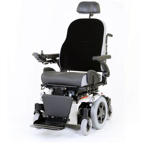 fauteuil roulant electrique salsa wallpaper