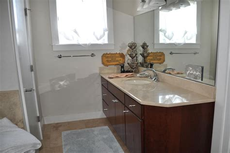 kitchen collection st augustine fl spacious home in st augustine florida luxury homes