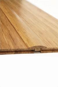 Barre De Seuil Large : barre de seuil bambou densifi naturel ecoligne bambou ~ Dailycaller-alerts.com Idées de Décoration