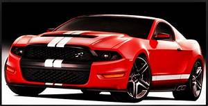 2016 Ford Mustang Boss 302 Price Performance   CAR DRIVE AND FEATURE