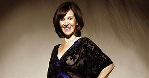 Arlene Phillips Makes Triumphant Return To Strictly Panel