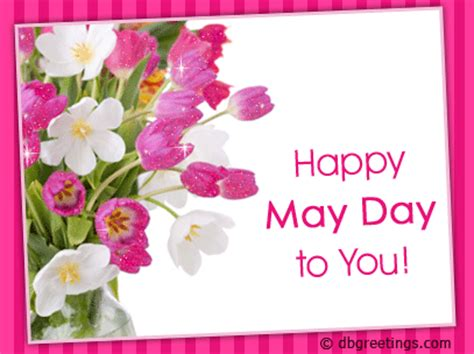 happy  day   pictures   images
