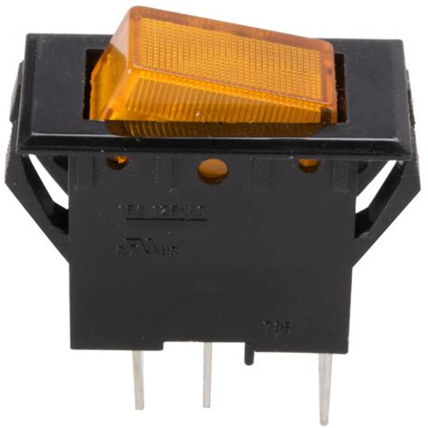 paragon  replacement onoff switches
