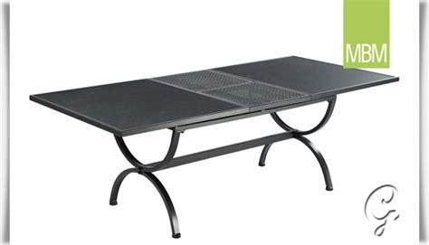 Tisch Für Garten ausziehtisch terrasse bestseller shop f 252 r m 246 bel und