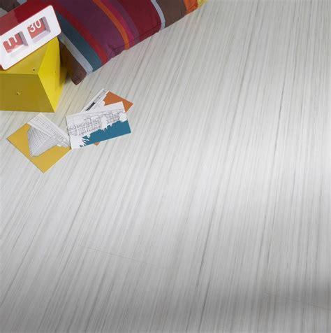 leroy merlin parquet bambou maison design hompot