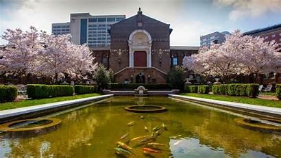 Museum Pennsylvania Penn University Philadelphia Anthropology Upenn