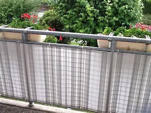 Balkon Sichtschutz Nach Maß : balkon sichtschutz holz nach mas innenr ume und m bel ideen ~ Indierocktalk.com Haus und Dekorationen