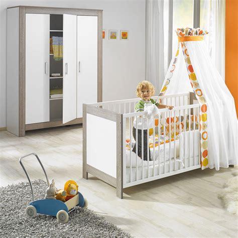 chambre bébé aubert soldes davaus ikea chambre bebe soldes avec des idées