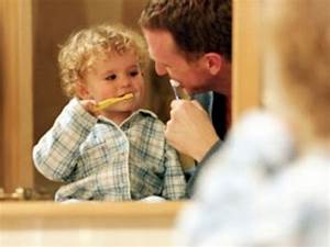 Tips to Help Motivate Your Toddler to Brush | Dr. Alvarez ...