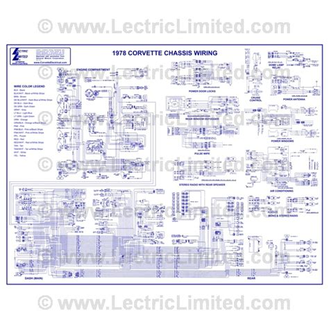 Wiring Diagram Vwd Lectric Limited