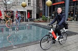 E Bike Pedelec S : db integriert pedelecs in call a bike angebot ~ Jslefanu.com Haus und Dekorationen