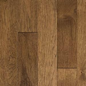 upc 888216203732 solid hardwood mullican flooring With mullican flooring prices