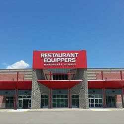 restaurant equippers restaurant supplies  rt  pennsauken township nj phone number