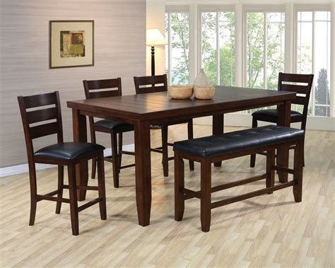 Cheap Dining Room Sets Under 200 Mariaalcocercom