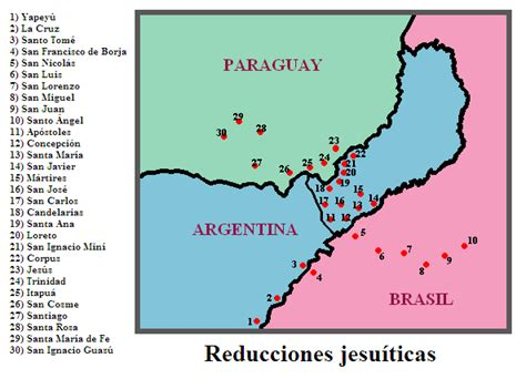 Ars bene moriendi: Music of the Jesuit Reductions