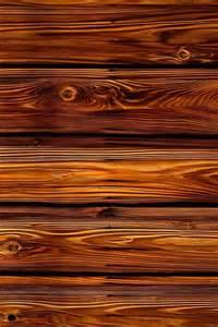 Wood Grain Wallpaper iPhone 6