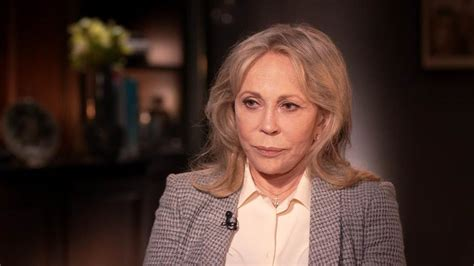 Faye Dunaway: Oscar mix-up is 'a moment I still haven't ...