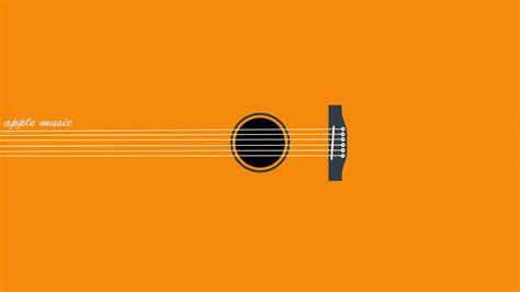 Classical Music Wallpapers For Desktop Wallpapersafari