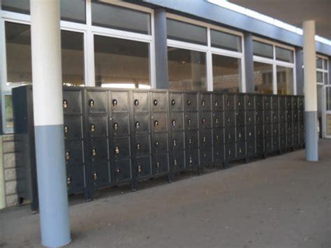 pr 233 sentation du service vie scolaire college vieux port vitry le francois