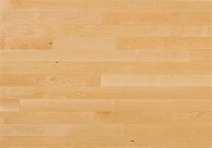 natural essential hard maple select better lauzon With maple parquet flooring