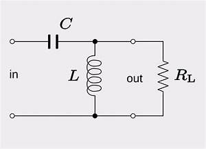 filerlc high passsvg wikimedia commons With rlc circuit