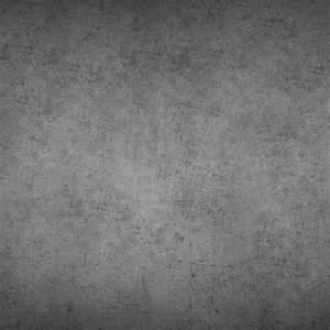 Grey Background Wallpaper