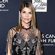 Lori Loughlin Joked About Paying 'All This Money' on ...