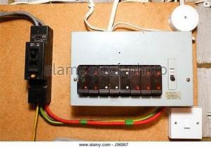 Household Fuse Box Part  U2013 Wiring Diagram