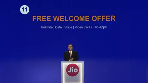 reliance jio 4g data plan tariffs compares with airtel vodafone and idea