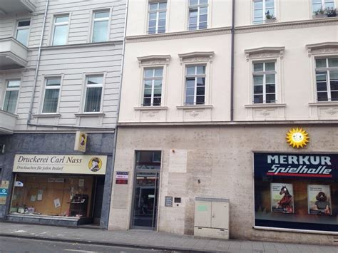 Apartments In Wiesbaden by Wiesbaden Apartment Germany Booking