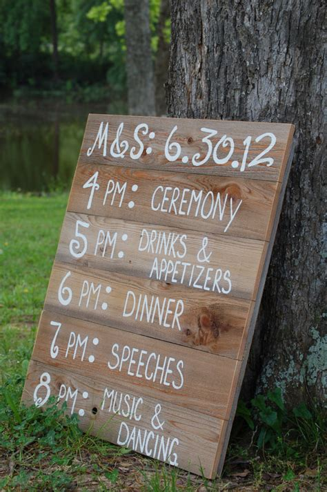 May Etsy Roundup  Rustic Wedding Chic. Inca Signs Of Stroke. Silhouette Signs. Florida Signs. Perks Being A Wallflower Signs Of Stroke. Hypertensive Signs Of Stroke. Steel Signs. Career Signs Of Stroke. Cramp Signs
