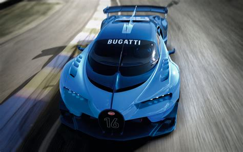 Find best bugatti chiron wallpaper and ideas by device, resolution how to add a bugatti chiron wallpaper for your iphone? 2015 Bugatti Vision Gran Turismo 10 Wallpaper | HD Car Wallpapers | ID #5770