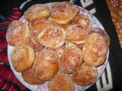 hervé cuisine donuts la recette de beignet au nutella fastgoodcuisine