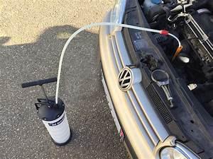 Huile Voiture Diesel : comment aspirer huile moteur blog sur les voitures ~ Medecine-chirurgie-esthetiques.com Avis de Voitures