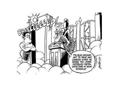 Jamaica November Gleaner Tuesday Cartoon Cartoons