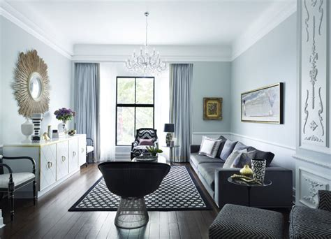 silver metallic area rug furniture ideas for an and modern living room